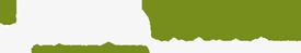 Intraword Logo